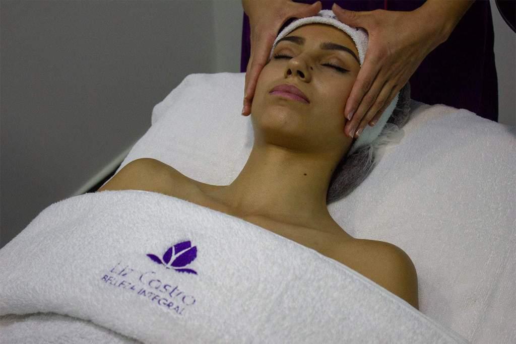 Los resultados obtenidos en nuestros tratamientos faciales, hacen la diferencia en Liz Castro Belleza Integral