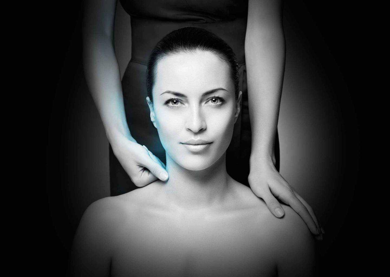 Tratamiento de luminosidad Liz Castro Belleza Integral