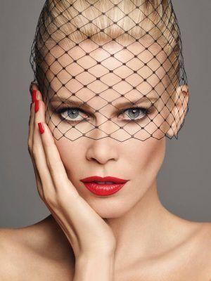 lifting - maquillaje ojos - secretos de belleza