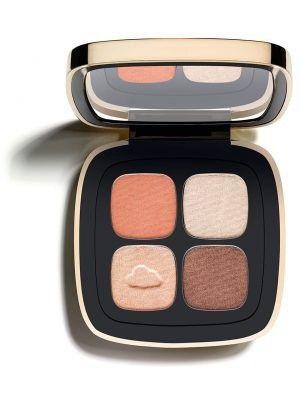 maquillaje ojos - secretos de belleza