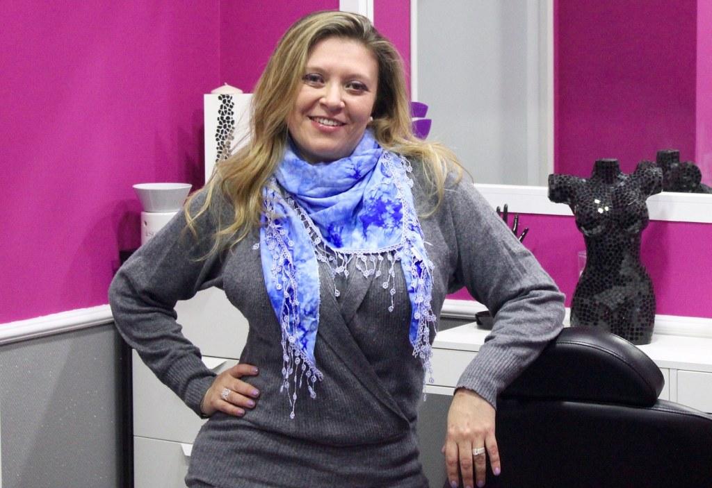 Liz Castro Centro médico estético