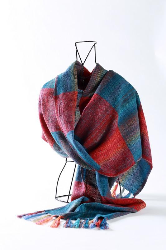 liz-christy-one-of-a-kind-oversize-scarf