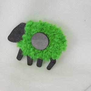green-sheep-fridge-magnet-lizzyc-liz-christy