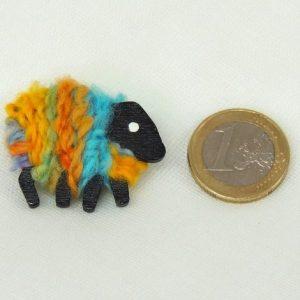 scale|euro_coin|aurora|Sheep|pin