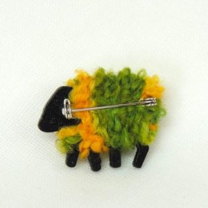 back_view|lizzyc|sheep|pin|green_and_gold