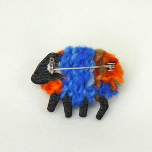 back|view|lizchristy|sheep|brooch|christine