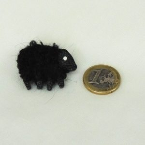 scaleIeuro_coin|blacksheep|ebony