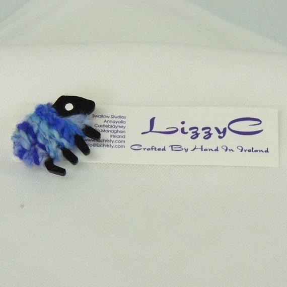 Display_card|LizzyyC|blue|sheep|Iris