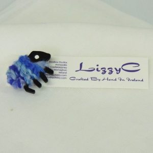 Display_card|LizzyyC|blue|sheep|Iris
