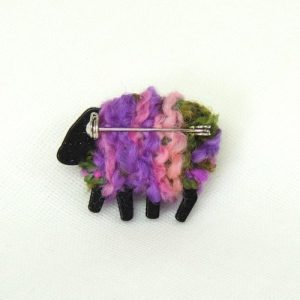 reverse|side|sheep|pin|penny
