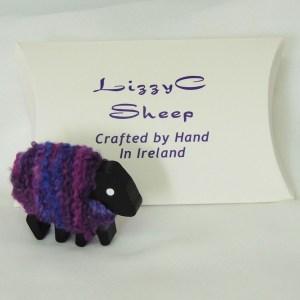 LizzyC Sheep Gifts