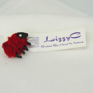rubyred|sheep|pin|