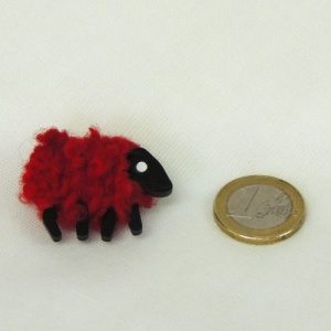 ruby|red|sheep|pin|scale|euro-coin