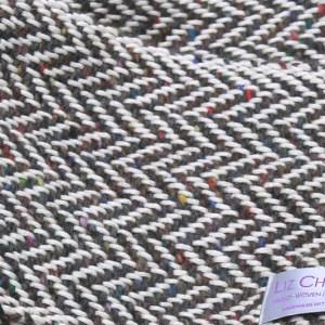 detail-skinny-herringbone-irish-scarf-millstone-fleck