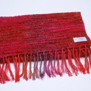 folded-irish-scarf-japanese-bridge-berry-crush