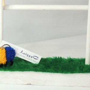 wicklow-keyring-goalposts