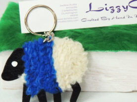 county-waterford-lizzycsheep-keyring