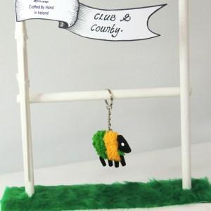 goalposts-donegal-keyring