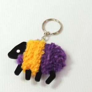 wexford-sheep-keyring
