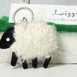 lizzycsheep-kildare-keyring