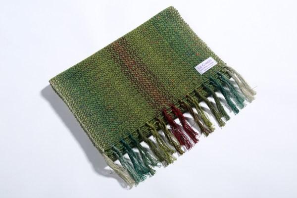kavanagh-scarfcanal-bank-achius-green-liz-christy