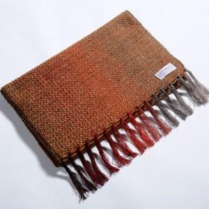 kavanagh-scarf-october-ochre-liz-christy
