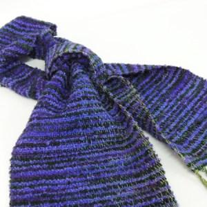 monet-scarf-waterlillies-wild-lupin-draped