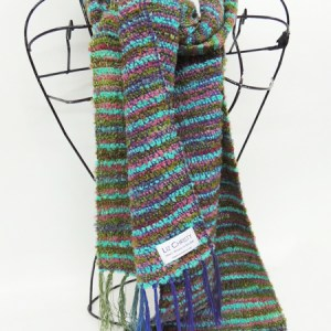 waterlillies-moonflower-small-scarf-model