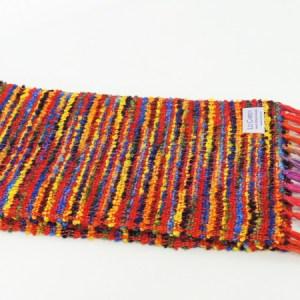 monet-small-scarf-japanese-bridge-carnival