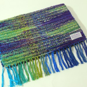 liz-christy-scarf-argenteuil-lavender-dreams-product