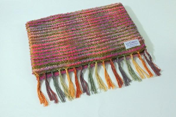liz-christy-scarf-wheatstacks-skye-product