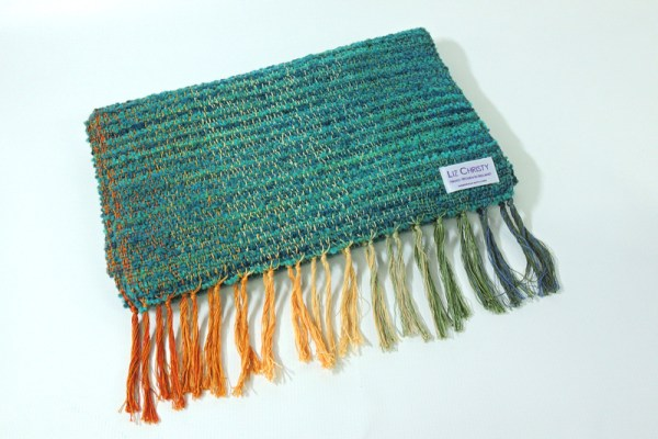 liz-christy-scarf-hyde-park-morris_green-product