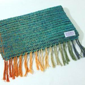 liz-christy-scarf-hyde-park-morris_green-product