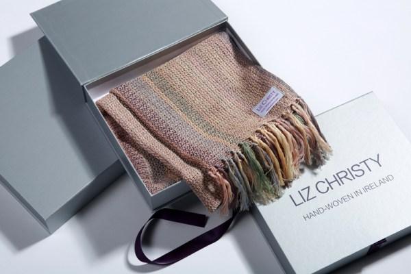 liz-christy-scarf-painter-of-light-kate-beagan-goldenhue-boxed