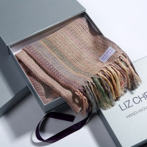liz-christy-scarf-painter-of-light-kate-beagan-goldenhue-boxed