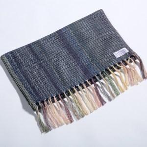 liz-christy-scarf-painter-of-light-kate-beagan-sapphirie-product