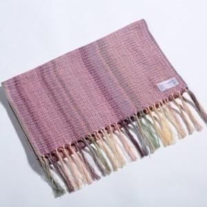 liz-christy-scarf-painter-of-light-kate-beagan-pink-product