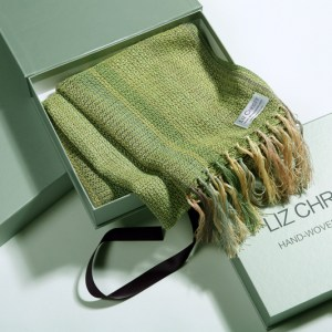 liz-christy-kate-beagan-scarf-boxed