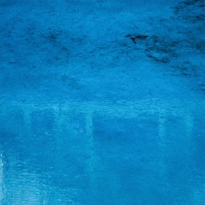 Pool 1005 February 23, 2018 - Digital image from the Pool series by Liz Claus.