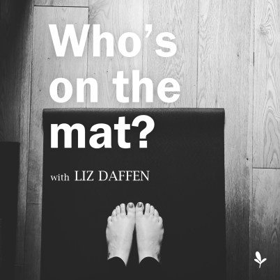 whos-on-the-mat_1500