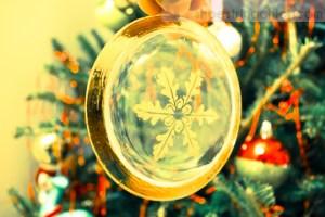 christmas tree 2013-4