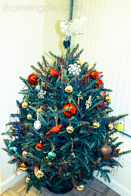 christmas tree 2013-7