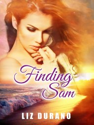 finding-sam-generic