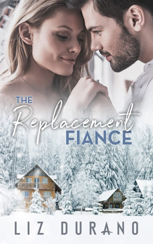 The Replacement Fiance