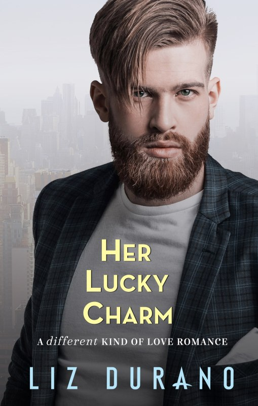 Her Lucky Charm