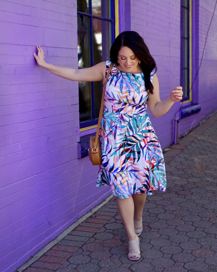 last minute mother's day dress guide!