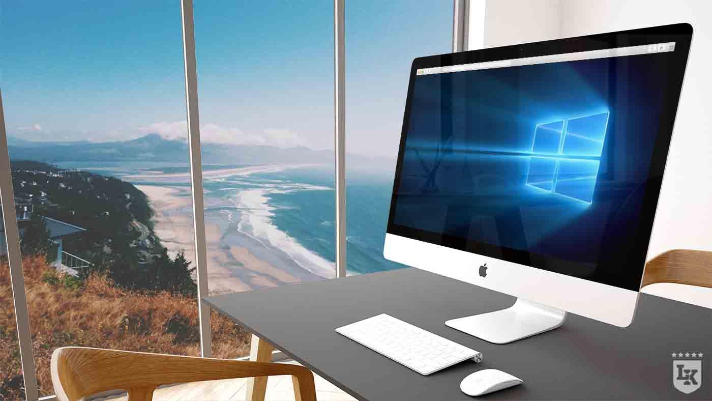 Hallo, ich habe nach einigen problemen ein clean install von high sierra auf mein macbook pro ende 2011 aufgespielt. Windows 10 Auf Mac Installieren Diese Moglichkeiten Gibt Es Lizenzking Blog De
