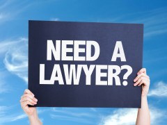 7 Keys To Choosing The Right Lawye