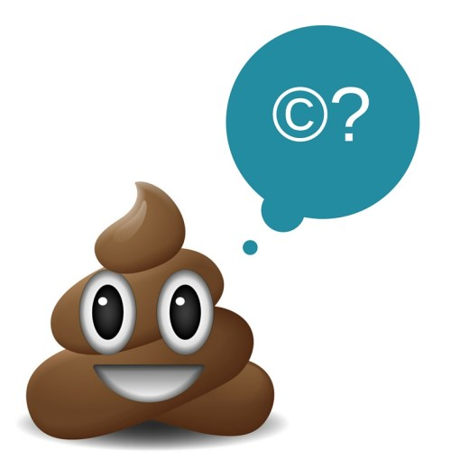 Are Emoji Protected by Copyright    David Lizerbram   Associates May 17  2016