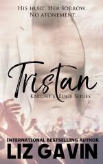 tristan ebook